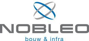 Nobleo Bouw & Infra