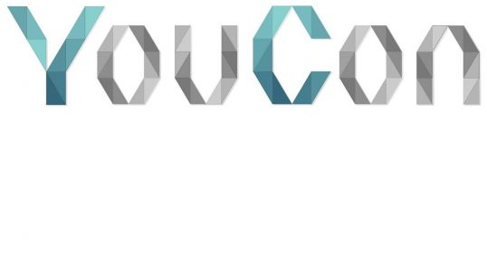 YouCon