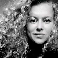 Birgit Barten