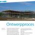 Ontwerpproces Zuid-Willemsvaart