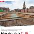 Herziening CUR-Aanbeveling 77 (2)