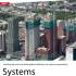 Systems engineering in de betonbouw (1)