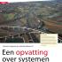 Een opvatting over systemen