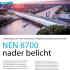 NEN 8700 nader belicht