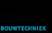 Pieters Bouwtechniek