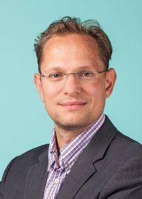 Niki Loonen