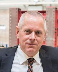 Dick Hordijk