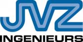 JVZ Ingenieurs