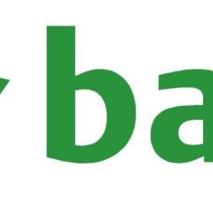 Werken bij BAM, afwisselend en dicht op de uitvoering